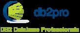 db2pro – DB2 Database Professionals
